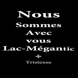 LacMeganticText_v2
